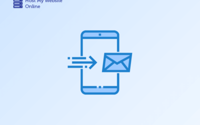 What Is SMTP and How SMTP Works