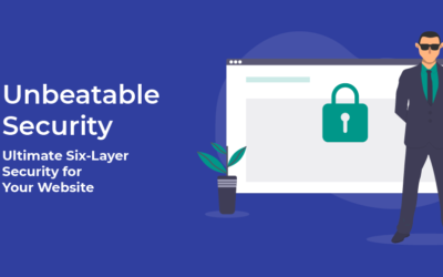 Free Imunify360 Protection for Websites