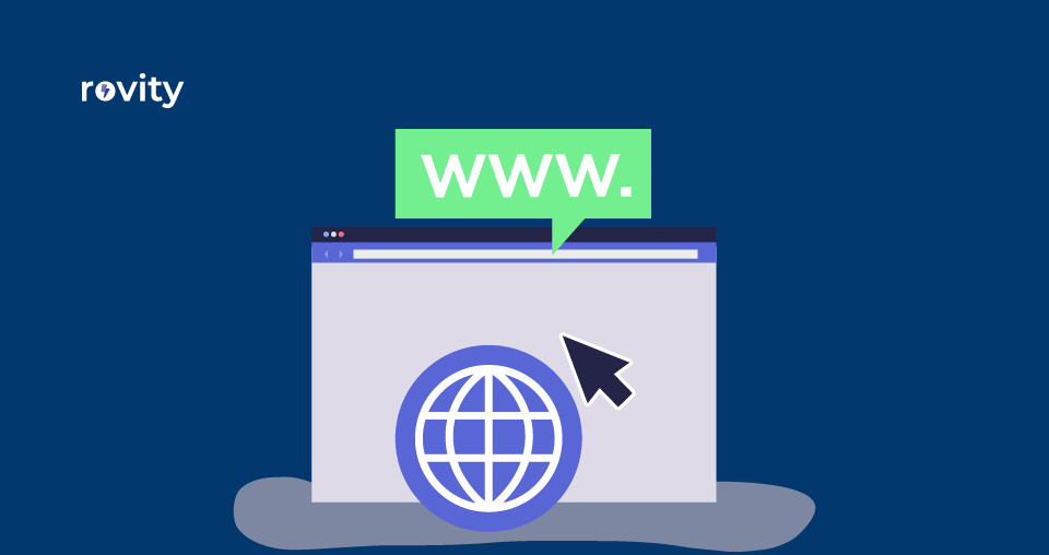 A Guide to Domain vs Subdomain