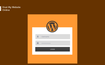How to Login to Your WordPress Admin (Easy Step)