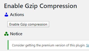 Brotli Compression Vs Gzip Compression 2