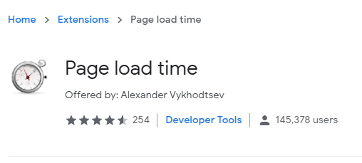 Want to See Your WordPress Website Loads in a Second? 1
