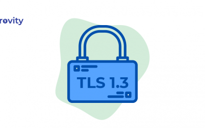 What is TLS 1.3? An Overview of a Faster and More Secure TLS Version