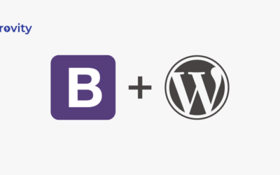 How to Use Bootstrap in WordPress, a Quick Guide