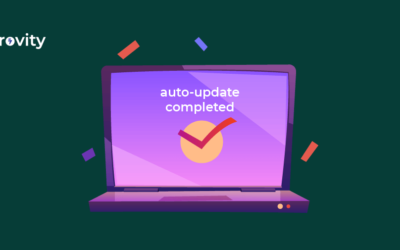 WordPress Automatic Updates Explained