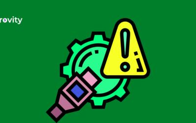 "How to Fix ""DNS Server Not Responding"" Error on Windows"