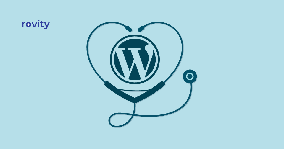 11 Tips to Improve Your WordPress Site Health Score